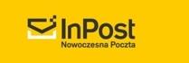 http://www.lakus.webd.pl/dostawa1.jpg
